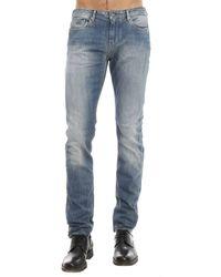 Armani Jeans Giorgio Armani Men's Jeans