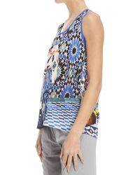 The Artistylist - Women's Top - Lyst