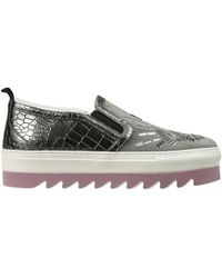 John Richmond - Women's Sneakers - Lyst