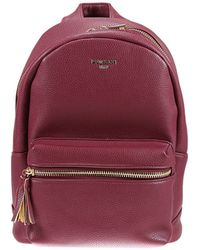 Pomikaki - Backpack Handbag Woman - Lyst
