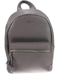 Pomikaki - Backpack Handbag Woman - Lyst