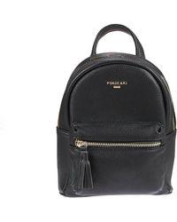 Pomikaki - Handbag Woman - Lyst
