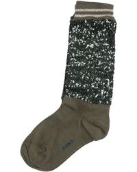 Pinko - Socks Women - Lyst