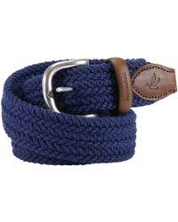 Brooksfield - Belts Men - Lyst