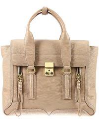3.1 Phillip Lim | Handbag Women | Lyst