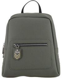 Gum - Backpack Shoulder Bag Women - Lyst