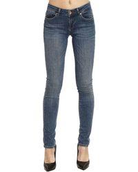 Seven Seven - Jeans Women - Lyst