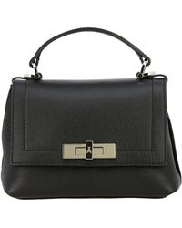 Patrizia Pepe - Handbag Shoulder Bag Women - Lyst