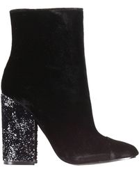 Kendall + Kylie - Shoes Women - Lyst