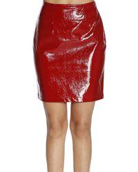FEDERICA TOSI - Skirt Women - Lyst