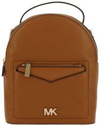MICHAEL Michael Kors - Backpack Women - Lyst