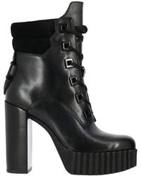 Kendall + Kylie - Heeled Booties Shoes Women - Lyst