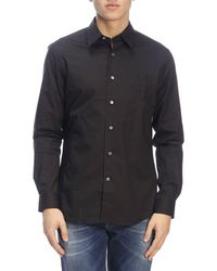 Roberto Cavalli Shirt Men