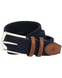 Brooksfield - Belt Men - Lyst
