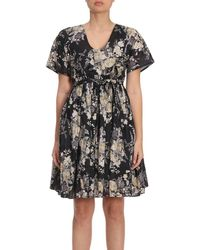 Twin Set - Dress Women - Lyst