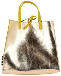 Manila Grace - Crossbody Bags Women - Lyst