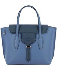 Tod's - Handbag Shoulder Bag Women - Lyst