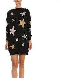 Boutique Moschino - Dress Women - Lyst