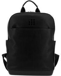 Moleskine - Backpack Men - Lyst