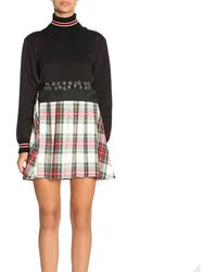 Antonio Marras - Dress Sweatshirt Women - Lyst