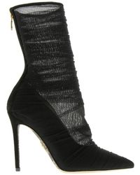 Cesare Paciotti - Court Shoes Shoes Women - Lyst