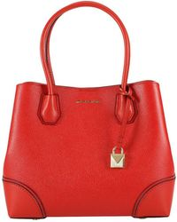 MICHAEL Michael Kors - Shoulder Bag Women - Lyst