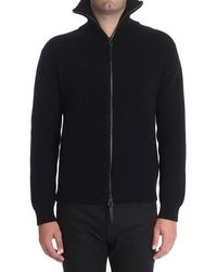 Ermanno Scervino - Sweater Men - Lyst