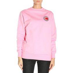 Colmar - Sweater Women - Lyst