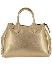 Gum - Handbag Shoulder Bag Women - Lyst