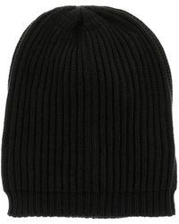 Twin Set - Hat Women - Lyst