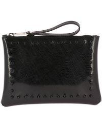 Gum - Mini Bag Women - Lyst