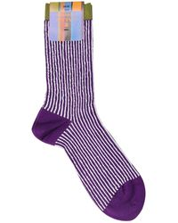 Gallo - Socks Women - Lyst