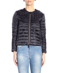Save The Duck - Jacket Women - Lyst