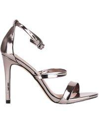 Steve Madden - Heeled Sandals Women - Lyst