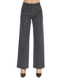 Giorgio Armani | Pants Trouser Women | Lyst