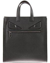 Fendi - Other Bags Man - Lyst