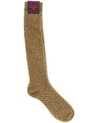 Gallo - Socks Men - Lyst