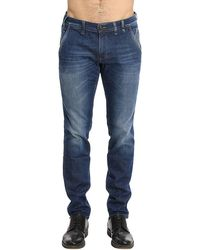Jeckerson - Jeans Men - Lyst