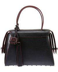 Tod's - Handbag Woman - Lyst