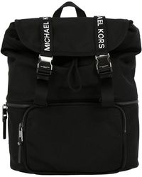 MICHAEL Michael Kors - Backpack Shoulder Bag Women - Lyst