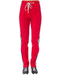 Dondup - Trousers Women - Lyst