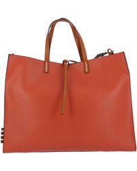Manila Grace   Handbag Women   Lyst