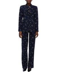 Blumarine - Suit Separate Women - Lyst