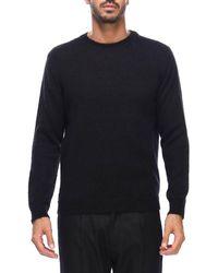 Low Brand - Sweater Men - Lyst