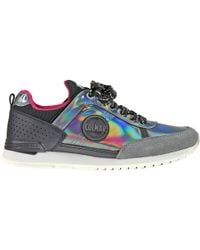 Colmar - Sneakers Shoes Woman - Lyst