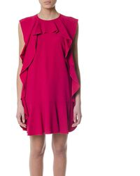 RED Valentino - Dress Women - Lyst