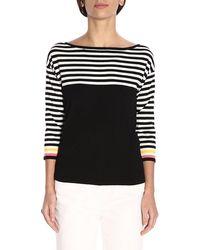 Twin Set - Sweater Women - Lyst