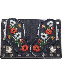 Sonia Rykiel - Crossbody Bags Women - Lyst