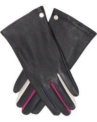 Armani Jeans - Gloves Women - Lyst