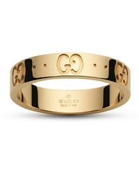 Gucci - Jewel Women - Lyst